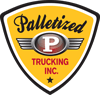 https://i2.wp.com/www.palletizedtrucking.com/wp-content/uploads/2015/09/pti-icon.png?w=1200