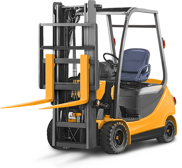 https://i2.wp.com/www.palletizedtrucking.com/wp-content/uploads/2015/10/forklift.png?w=1200