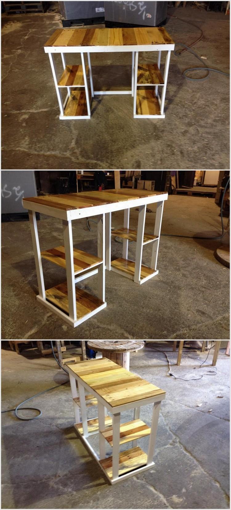 Projects Wood Diy Kids