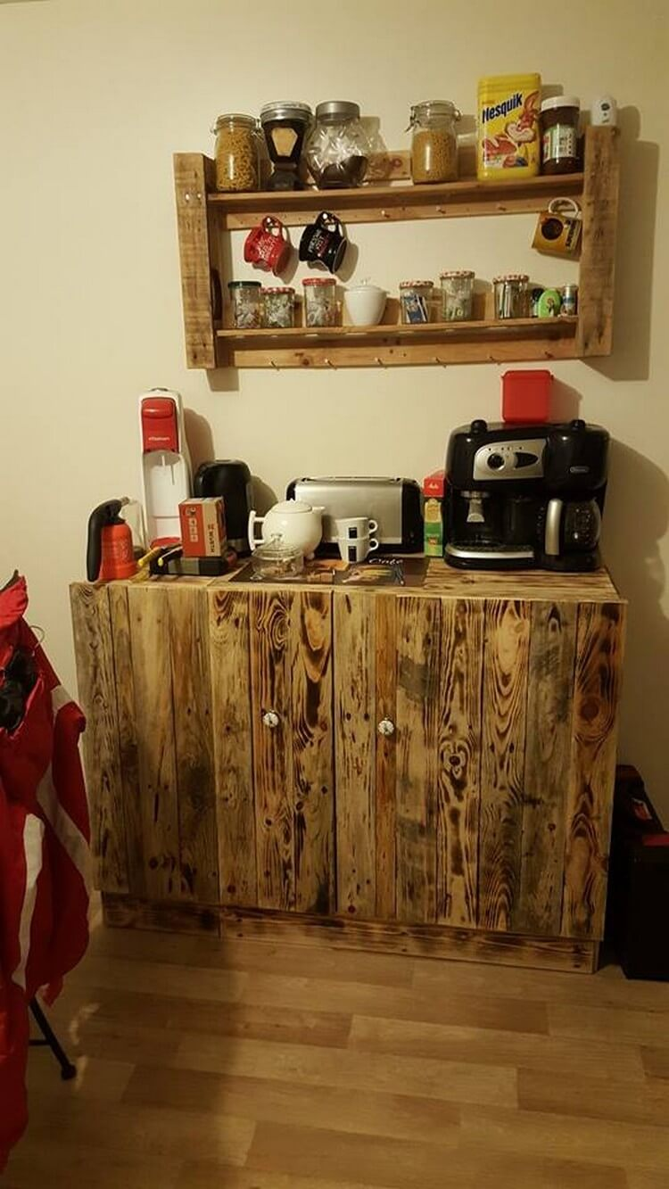 Homely DIY Projects With Shipping Wood Pallets Pallet Wood Projects