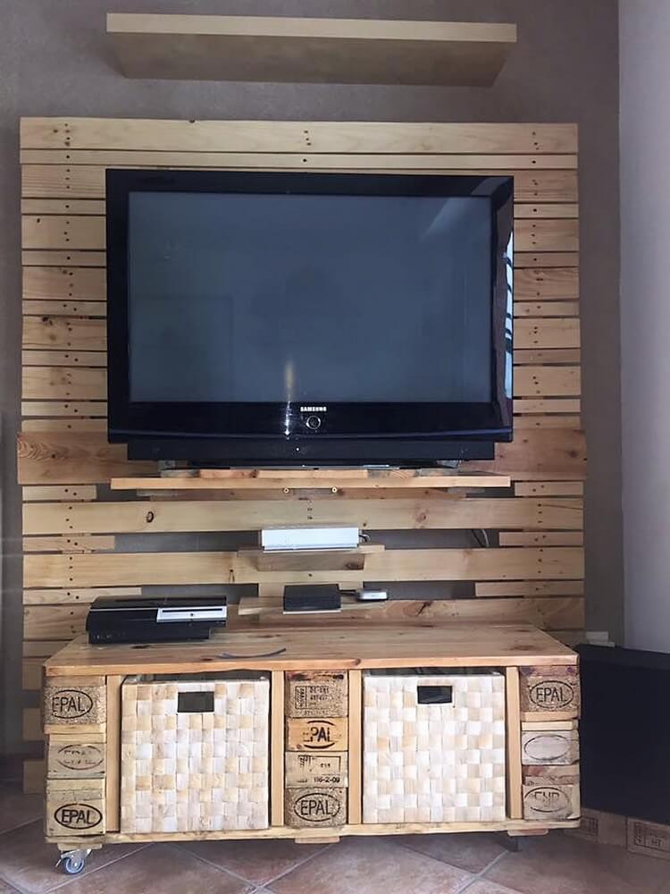 House Decor Ideas Living Room