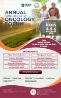 Workshop on 'Palliative Care in Geriatric Oncology'
