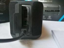 speaker anker 6