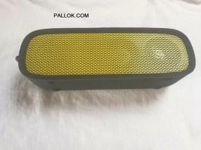 speaker aukey3