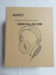 cuffie 7.1 aukey pallok 1