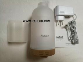 diffusore aromi 100ml pallok 1