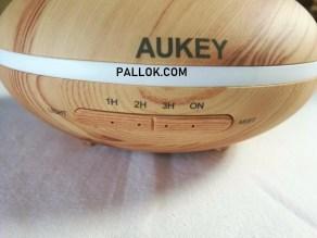 diffusore aukey pallok 3