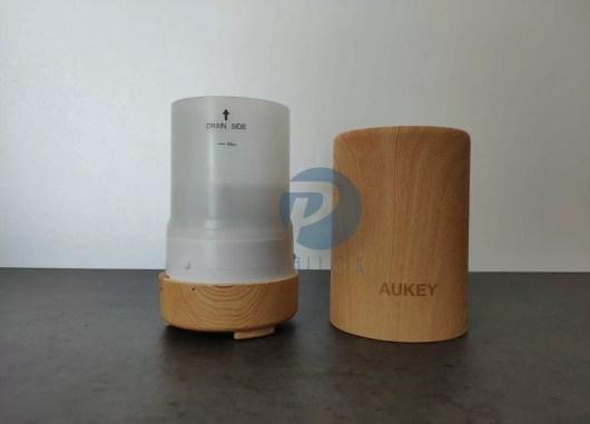mini diffusore aukey 2