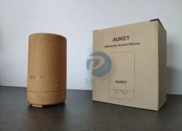 mini diffusore aukey 4