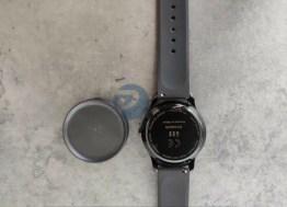 Ticwatch 2 recensione 5