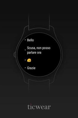 ticwatch screen 7