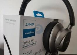 anker soundcore space nc 4-min