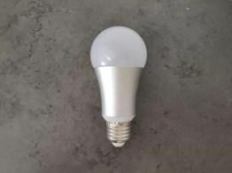 funky lampadina 2 (1)