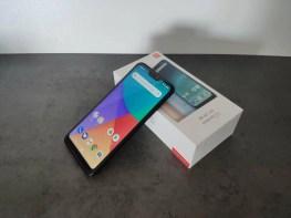 Xiaomi Mi A2 Lite (4)