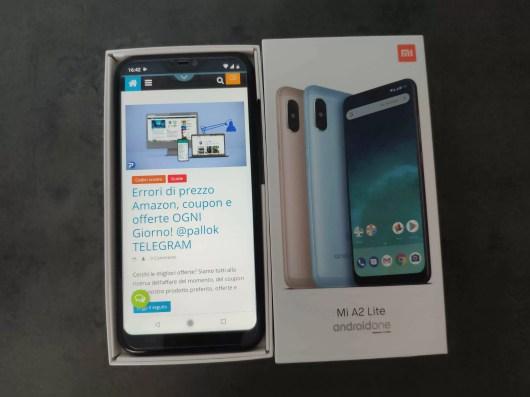 Xiaomi Mi A2 Lite (6)