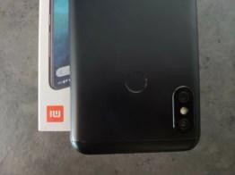 Xiaomi Mi A2 Lite (9)