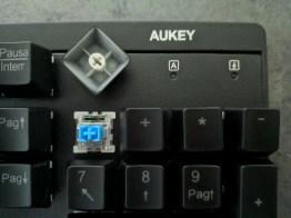 tastiera aukey 2