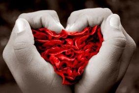 regalos-de-san-valentin-para-mujer9