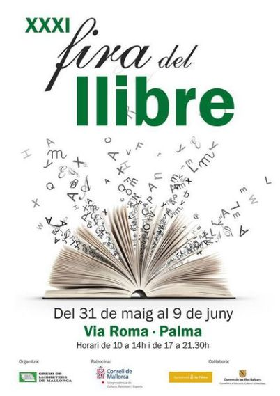 fira llibre