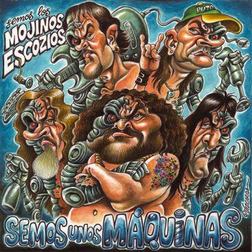 Mojinos-Escozios-Semos-Unos-Maquinas