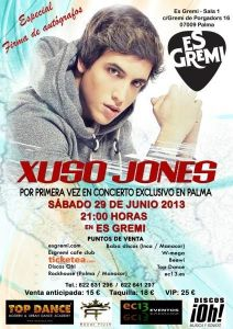 Xuso_Jones