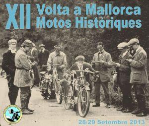 motos històriques