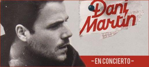 DANI_Martin