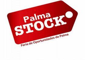 Palma-Stock-14