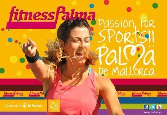 fitness palma 14