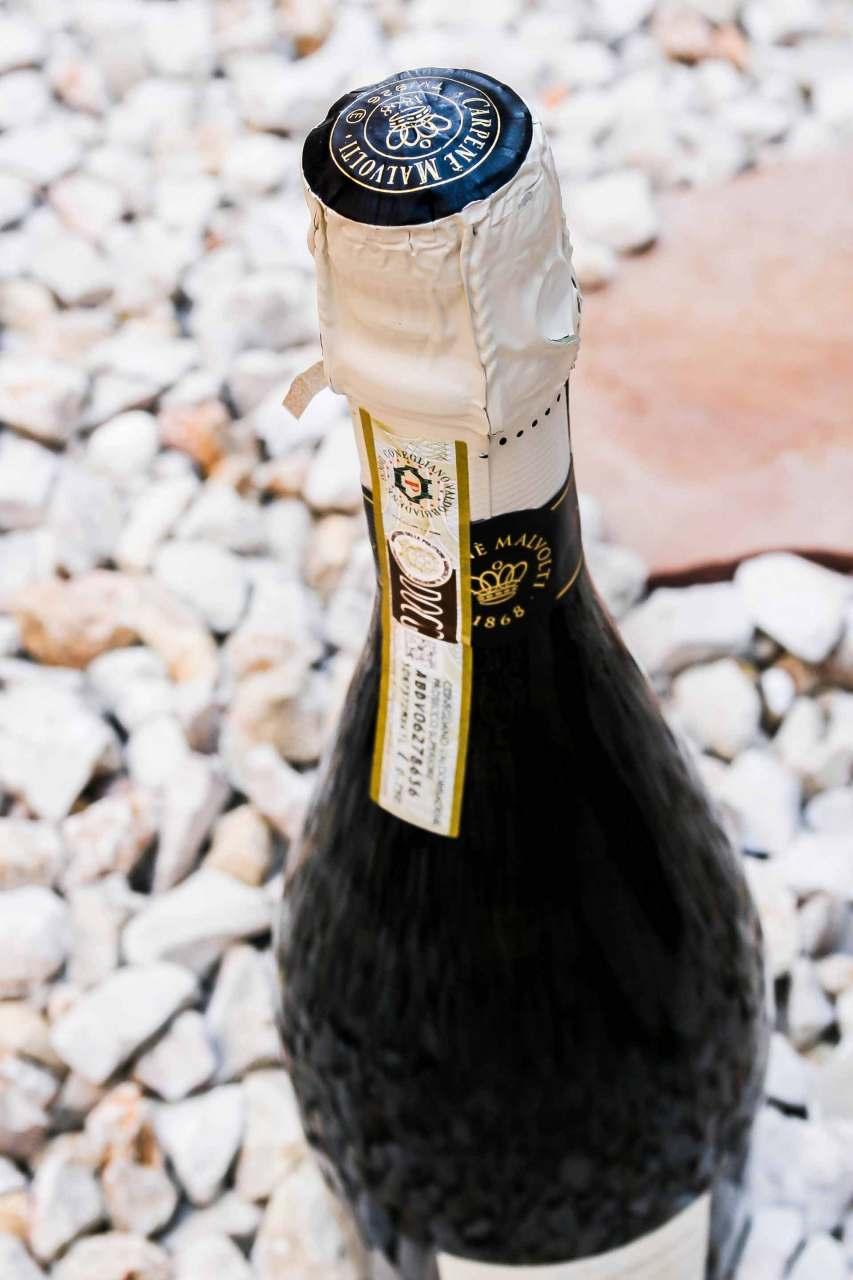 Affordable Sparkling Wine