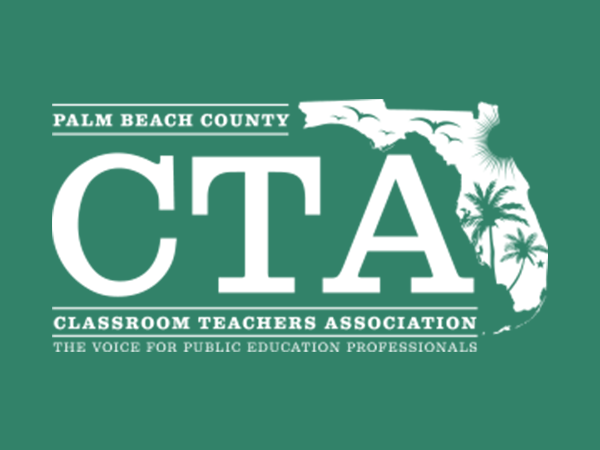 CTA School Reopening Request to SDPBC (6-26-2020)