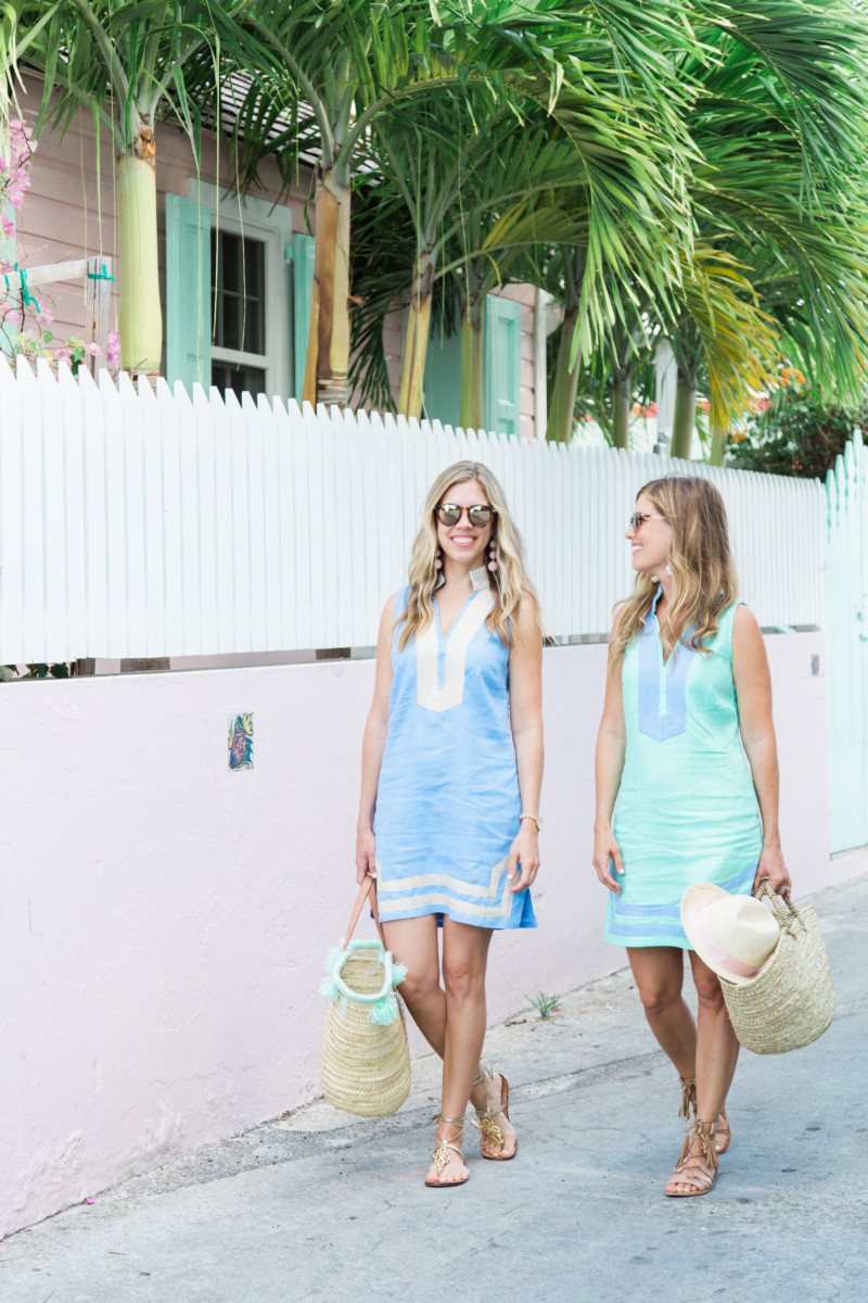 Spring Break With Sail To Sable Palm Beach Lately