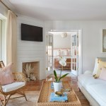 Home Natural Seating With Serena Lily Palm Beach Lately