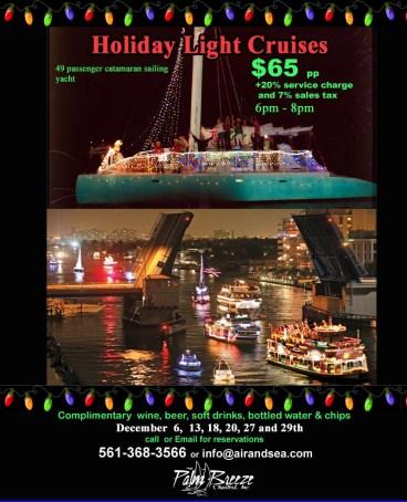 Holiday-light-cruise-dec-2018