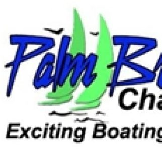 cropped-logo-pbz-exciting-boatin-ev-for-website-1.jpg