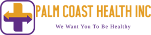 Logo for http://www.palmcoastna.com