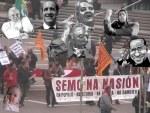 """sentenza : """"popolo veneto"""" solo residenti senza sovranità, """"autogoverno"""" solo elezioni amministrative."""
