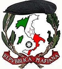 repubblica_mafia2
