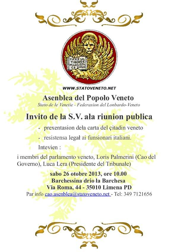 invito2013ott26b