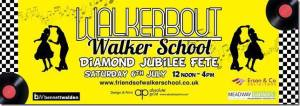 walker school summer fete