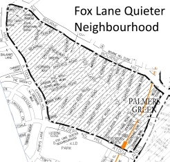 fox_lane_quieter_neighbourhood-small