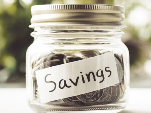 Savings Options with Palmetto Citizens