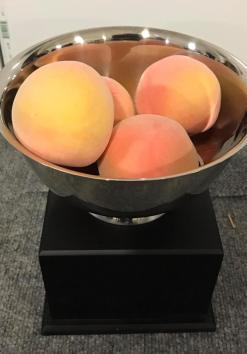 PeachCup_trophy