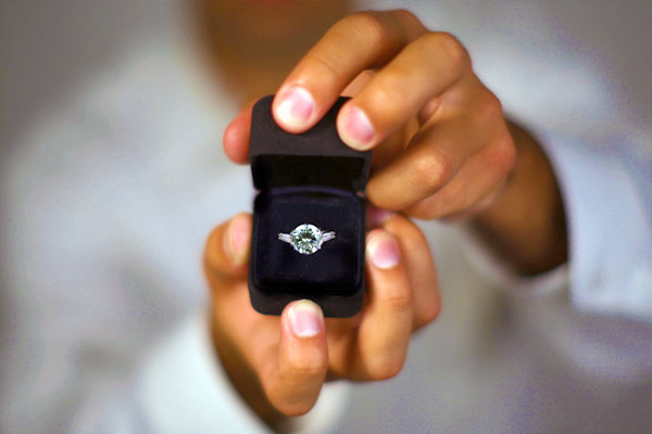4 Key Ingredients for the Perfect Proposal