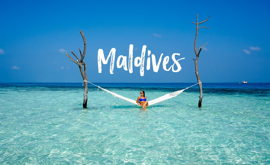 Maldives Honeymoon: Things you need to know