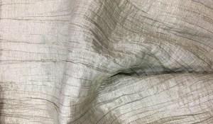 Атлас Пальмира Текстиль