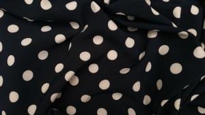 Креп-костюмка купить оптом Palmira Textile Украина