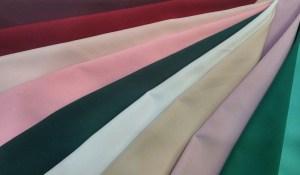 Креп костюмный опт Пальмира текстиль Одесса