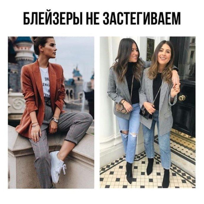 Как выглядеть стройнее, ткани оптом, купить ткани онлайн, магазин тканей онлайн, купить ткани оптом и в розницу, ткань недорого Украина, ткань купить Одесса Украина, ткань купить 7 км, купить ткань магазин