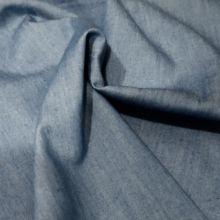 Ткань Вискоза однотон купить оптом Palmira Textile Group Украина